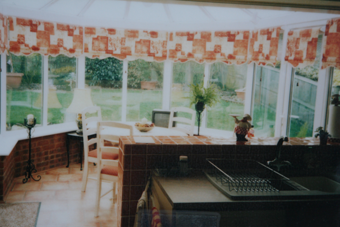 Honiton Conservatories